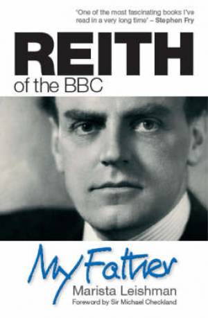 Reith Of The BBC