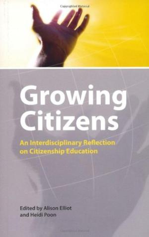 Growing Citizens