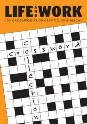 Life And Work Crossword Collection