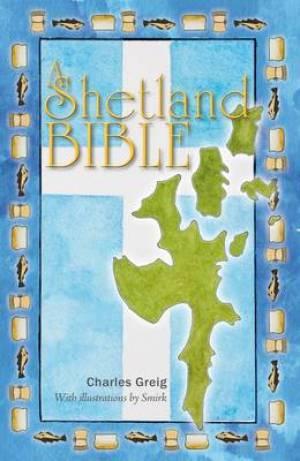 A Shetland Bible