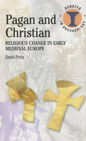 Pagan and Christian