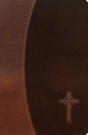 NKJV Gift Bible