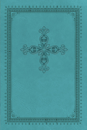 KJV Ultraslim Bible