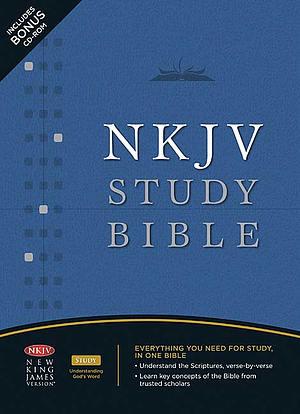 Gospel of thomas bible study