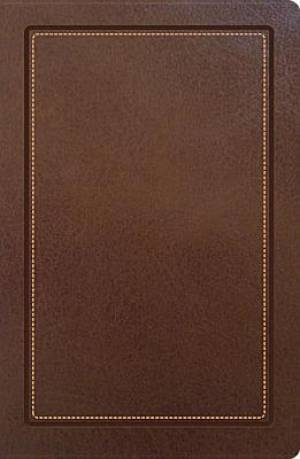 NKJV Ultraslim Reference Bible Center Column