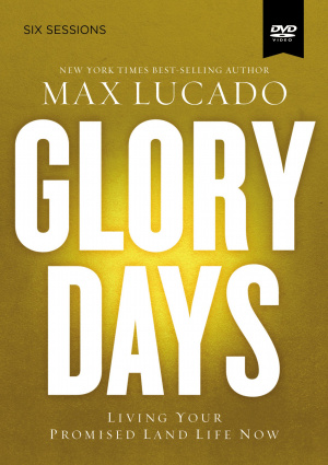 Glory Days: A DVD Study