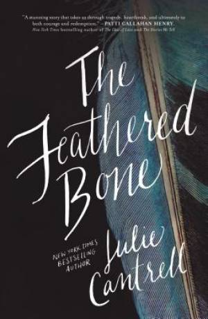 Feathered Bone, The