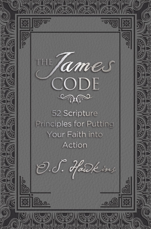 The James Code