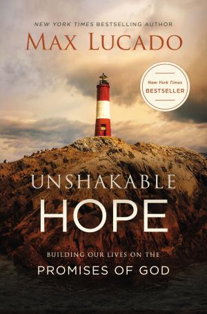 Unshakeable Hope