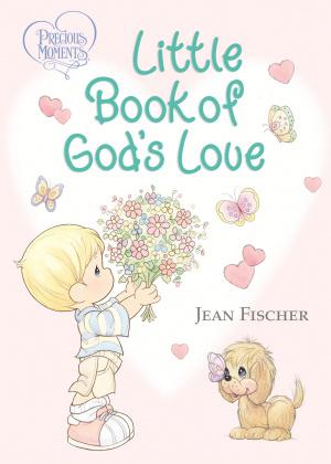 Little Book of God's Love