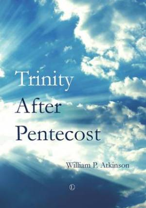 Trinity After Pentecost
