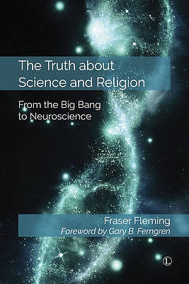 Truth About Science and Religion