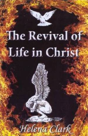 The Renewal of Life in Christ