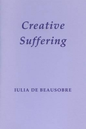Creative Suffering