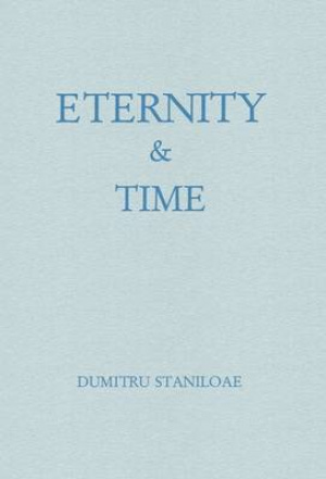 Eternity And Time
