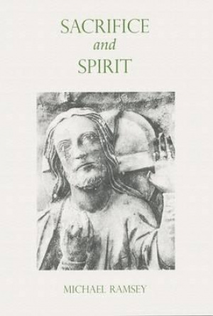Scarifice And Spirit