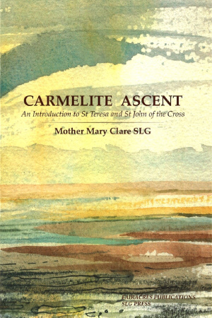Carmelite Ascent