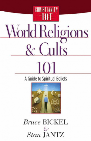 world religions 101 study guide Download this relg 101 study guide to get exam ready in less time.