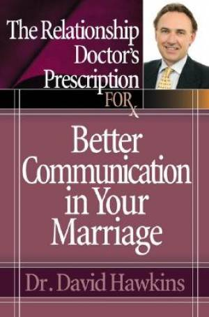 For Better Communication In Your Marriag