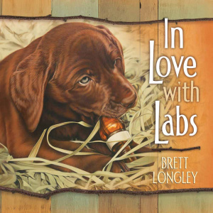 In Love With Labs Hb