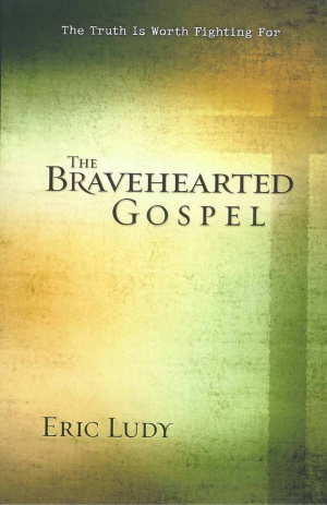 Bravehearted Gospel The Pb