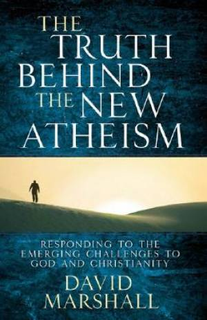 Truth Behind The New Atheist Pb