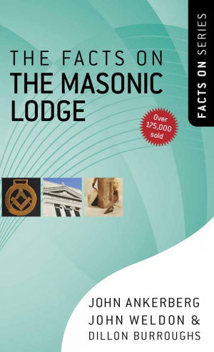 Facts On The Masonic Lodge The