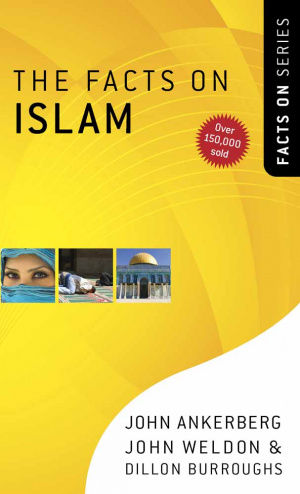 Facts On Islam The