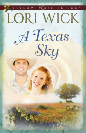 A Texas Sky
