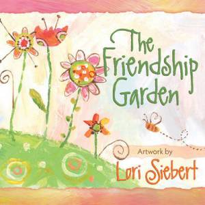 Friendship Garden The