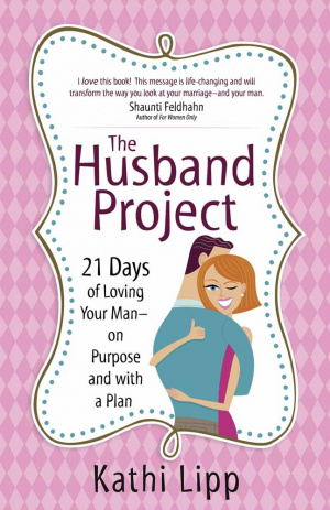 Husband Project The