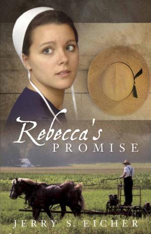 Rebecca's Promise