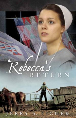 Rebecca's Return