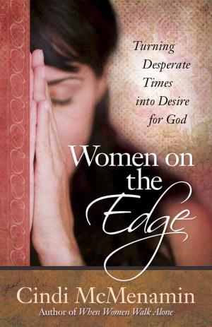 Women On The Edge Pb