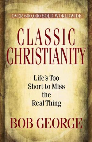 Classic Christianity Pb