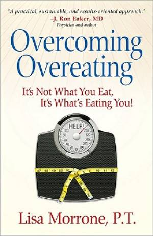 Overcoming Overeating Pb