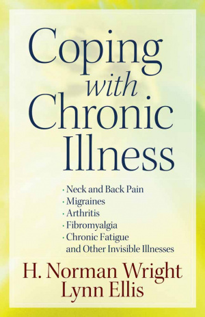 Coping With Chronic Illness Pb