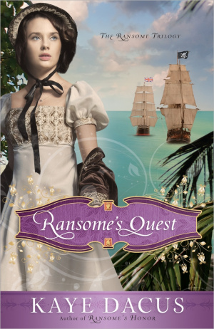 Ransomes Quest Pb