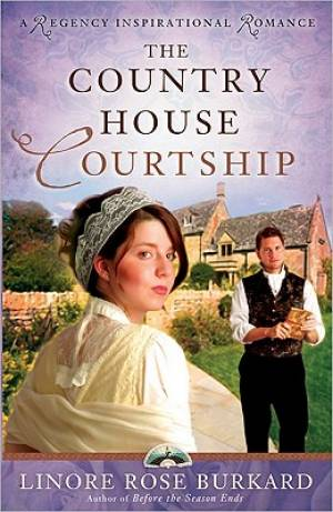 Country House Courtship
