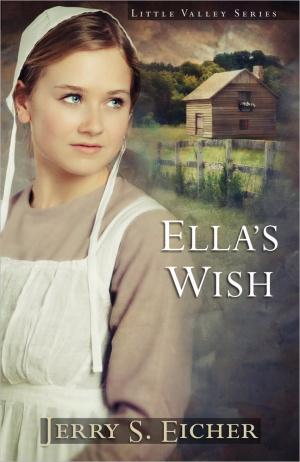 Ellas Wish
