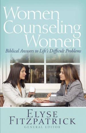 Women Counseling Women Pb