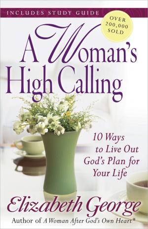 Womans High Calling A Pb
