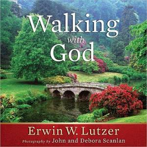 Walking With God Hb