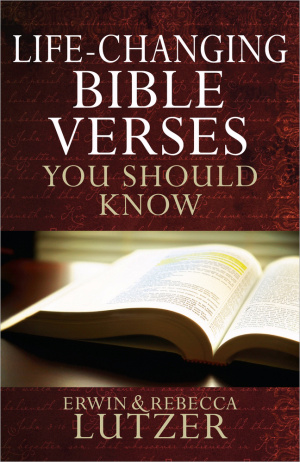101 Bible Verses You Need To Know Pb