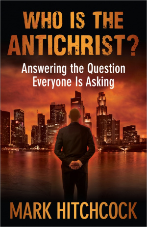 Who Is The Antichrist Pb