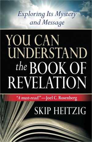 You Can Understand The Book Of Revela Pb