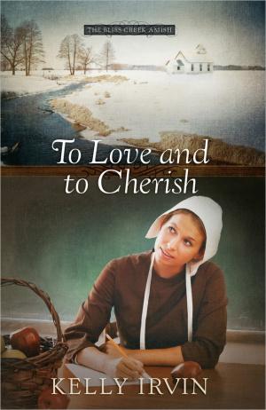 To Love And To Cherish Pb