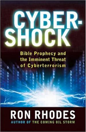 Cybershock Pb