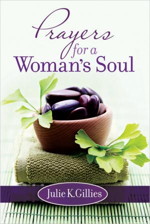 Prayers For A Womans Soul