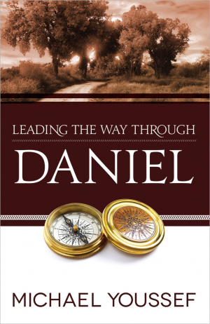 Leading The Way Through Daniel